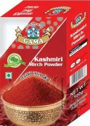 Kasmiri Mirch Powder