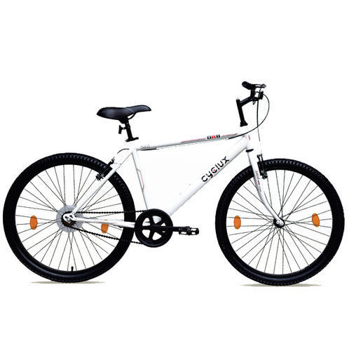 c95e9bb9329 Cyclux ORB (Avon) at Rs 5500 /piece | Pedal Bike, Road Bicycle ...