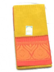 Sungudi Saree