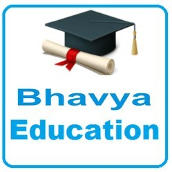 MBBS Education Consultants Services