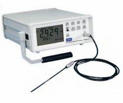 EMF-TT Digital Gauss Meter