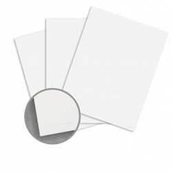 Digital Gumming Sheet