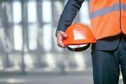 Preventive Management Services