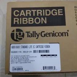 Tally 6800/6600 Ribbon Cartridge