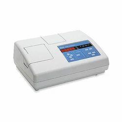 Hach Benchtop 2100N Laboratory Turbidimeter, EPA, 230 Vac