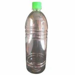 1 Litre PET Bottle for Phenyl Bottle/ Oil