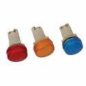 Ar-PL-11.21(R.Y.B) Indication Lamps