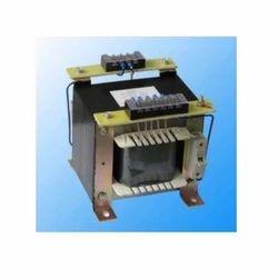 AC Transformer