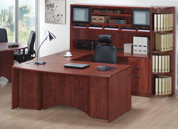 Executive Office Furniture Designing Service