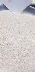Food Teast Rice