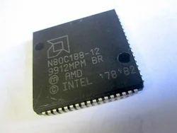 N80C188-12 IC