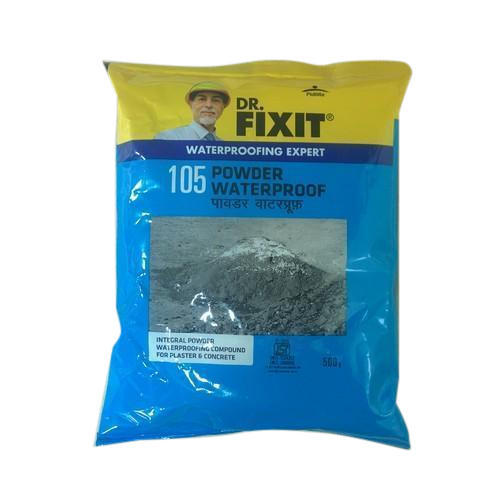 Dr. Fixit Water Proof Powder