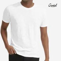 Sublimation T Shirts