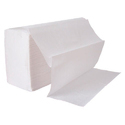 Multi Fold  ( M Fold ) Tissue paper