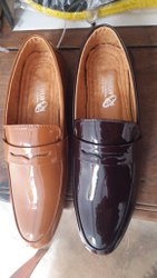 Casual Various Men's Loafers, Size: 6-10