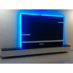 Designer TV Unit in Chennai, Tamil Nadu | Get Latest Price