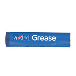 Mobil Grease Series