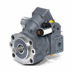 Linde Hydraulic Pumps