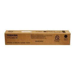 Toshiba 2050C Black Toner
