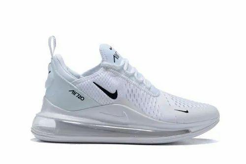 Nike air max 2019