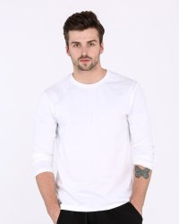 Full Sleeve T Shirt
