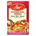 Kitchen King Mix Spices