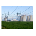Power Generation & Distribution Recruitment Services