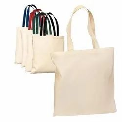 PKL Cotton Bag