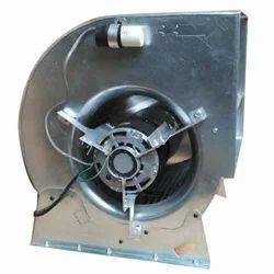 Drive Centrifugal Fan