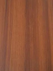 Royal Teak Wooden ACP Sheets