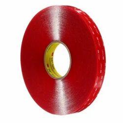 3M 4910 VHB Tape