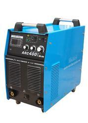 IGBT Arc Welding Machine
