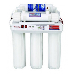 Aquafresh UV Water Purifier