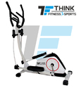 Elliptical Cross Trainer Home Use