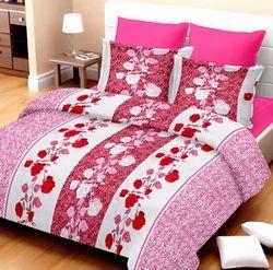Soft Bed Sets