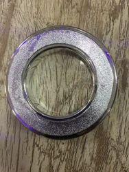 Jumbo Eyelet Ring