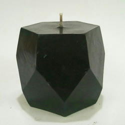 Black Diamond Candles