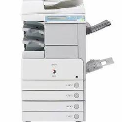 Canon IR 3225 Photocopy Machine Rental