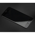 iPhone Mobile Tempered Glass