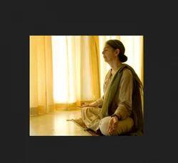 Meditations Dhyana Yoga