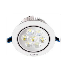 Spot LED Downlight