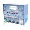 SLE 2000 Ventilator