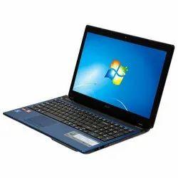 BIS Registration Consultant For Laptop