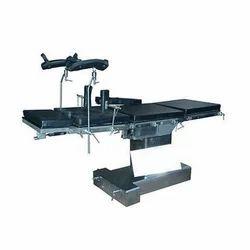 Operation Table(BABIR-OT01)