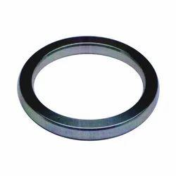 Stainless Steel Forging Rings