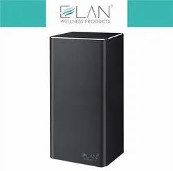 ELAN EDDV20 Diamond V Automatic Hand Dryer