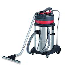 Amfos Vacuum Cleaners