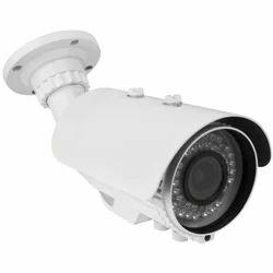 CP Plus CCTV Bullet Camera