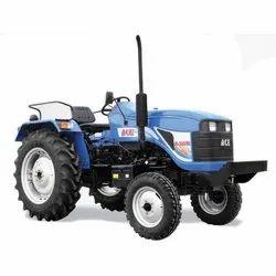 ACE DI-350 NG Tractor