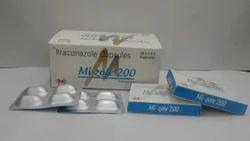 PCD Pharma Franchise In Sopore